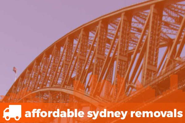 Are You Moving Home in Sydney?
