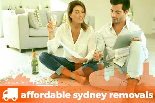 Best Sydney Removalists Tips for 2019