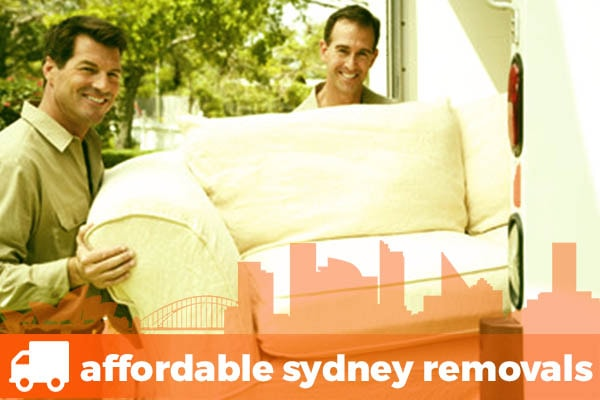 Specialised Same Building Removalists Services